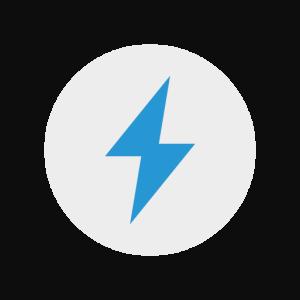 Erneuerbare Energie im Smart Home von ZugTec