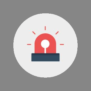 Smart Home mit Security | ZugTec